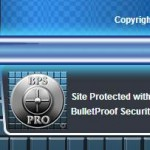 bps-pro-footer
