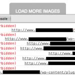 Plugin Scripts Whitelist